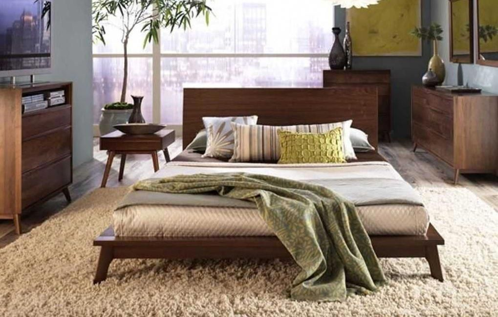 Cheapest Furniture Removal Metal Furniture Ideas In 2019