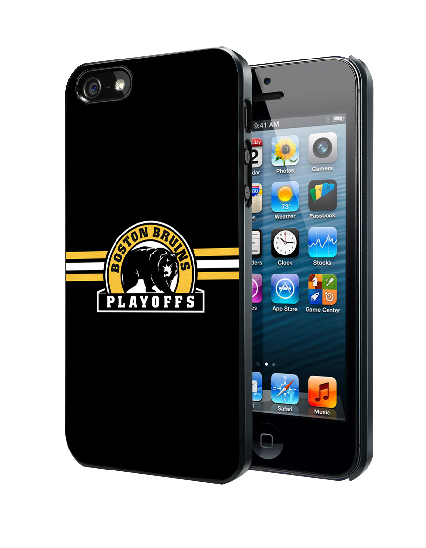 Boston Bruins Logo Samsung Galaxy S3 S4 S5 Note 3 , iPhone