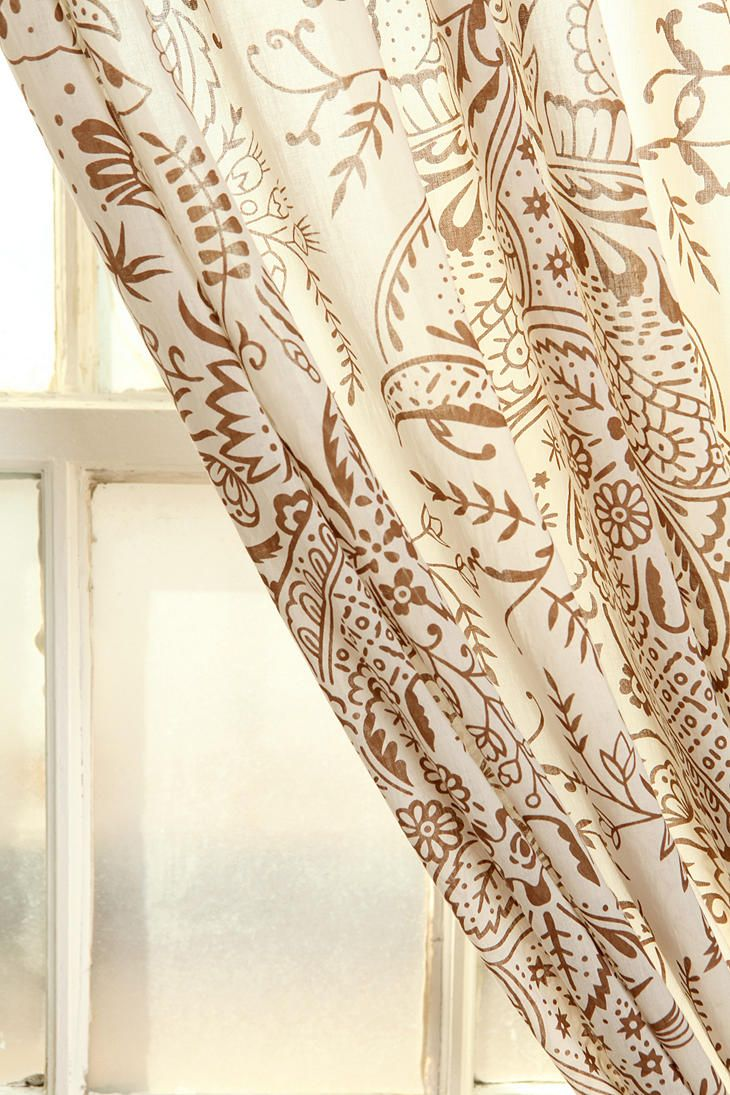 Innenarchitektur wohnzimmer lila antoinette damask curtain  recipes and more  pinterest
