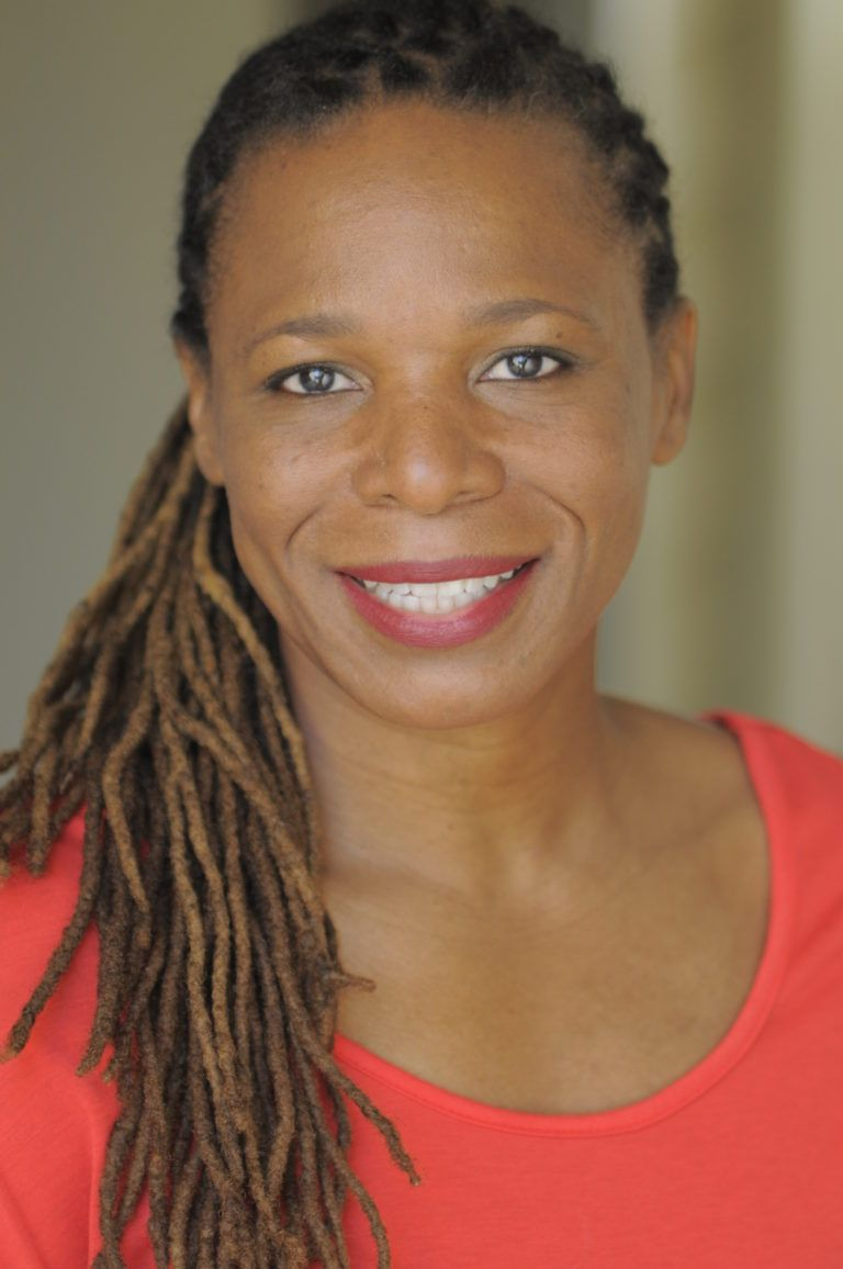 45+ Atlanta womens health group patient portal ideas