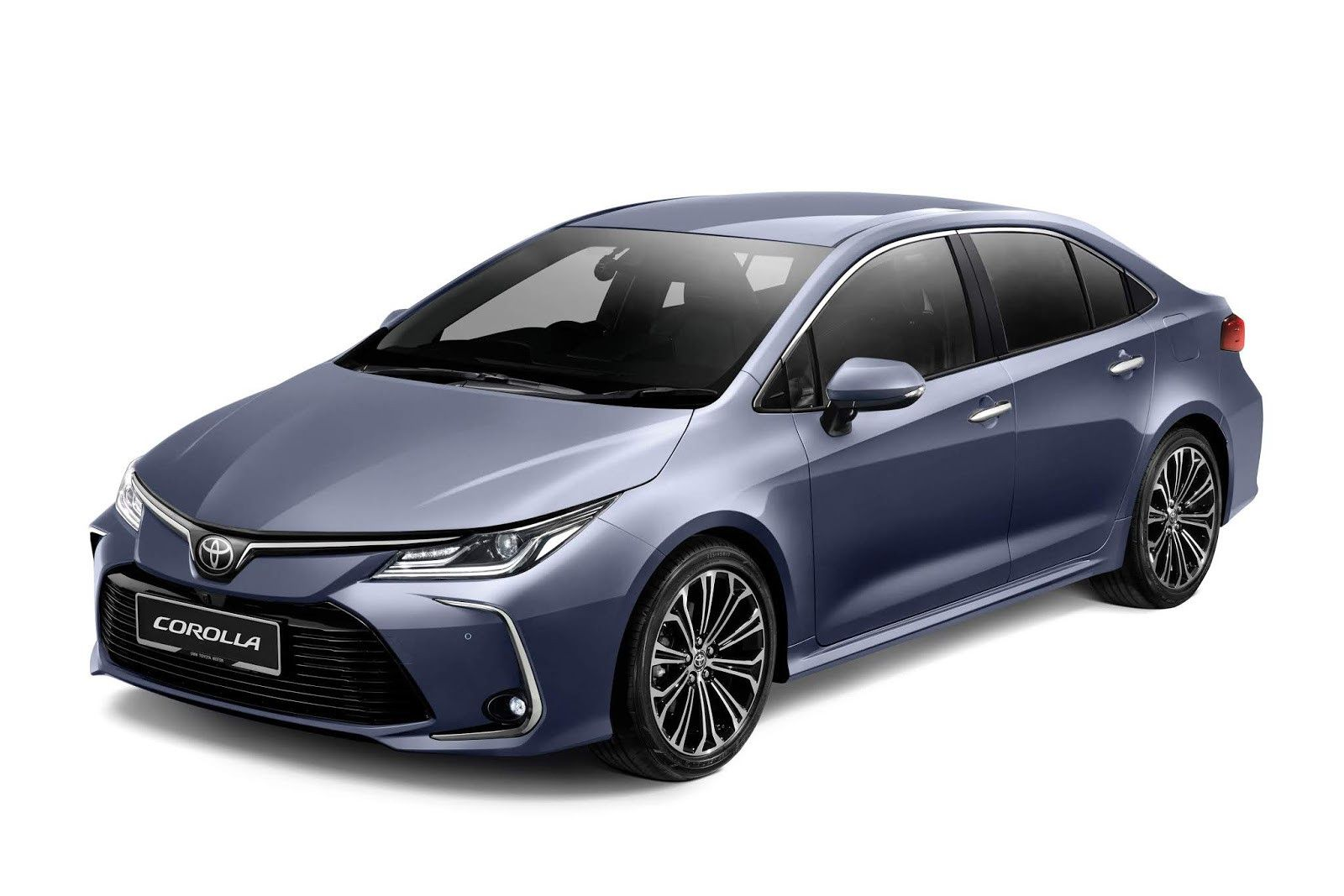 Toyota Altis 2020 Malaysia Release Date Di 2020