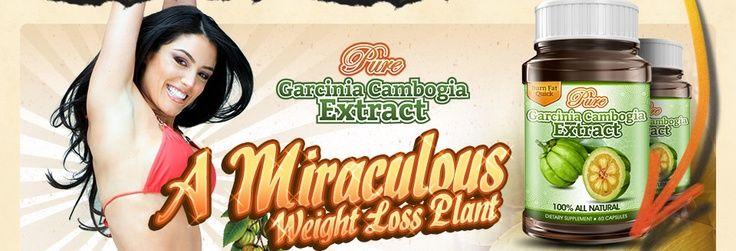 Weight loss pills oceanside image 4