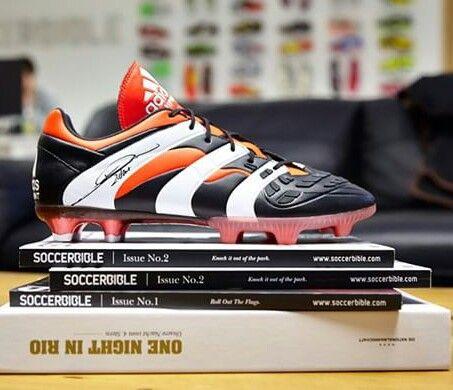 regarder e6572 57921 ireland adidas predator instinct accelerator revenge ...