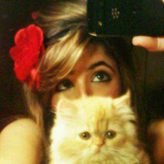 رمزيات بنات خقق انستقرام 2014 I Love Cats Cat Lovers Cats
