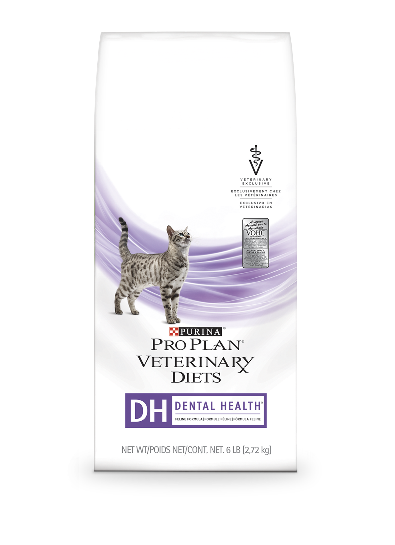 Dh Dental Health Cat Food Purina Pro Plan Dry Cat Food Purina