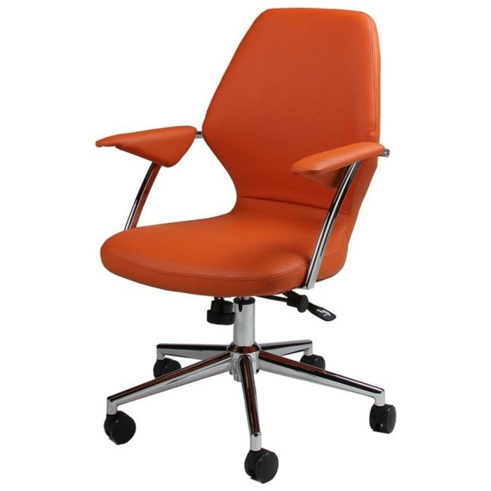 Moderne Bürostühle bürostuhl aussuchen tipps wie sie den richtigen bürostuhl