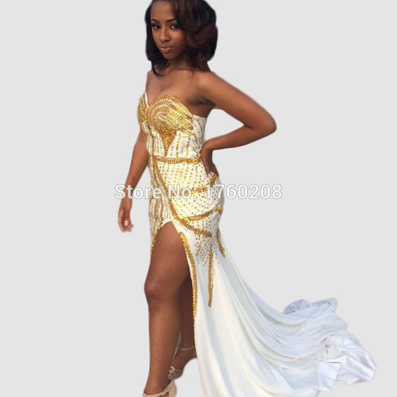 Search Prom Dresses