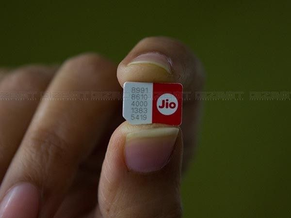 Jio Sim Activation Issues and their permanent solutions [Updated 2018]