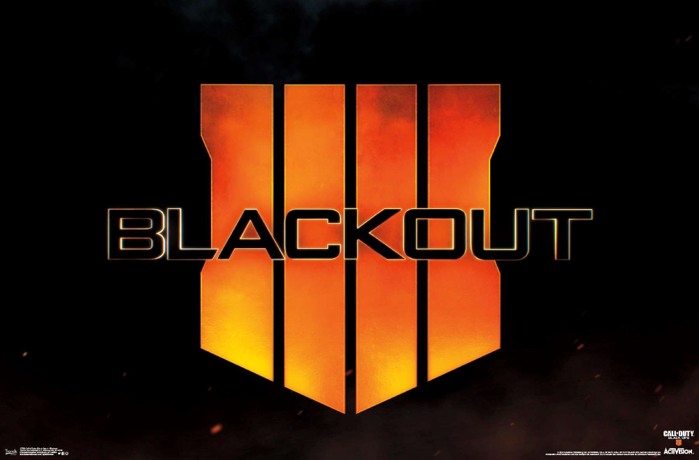 Call Of Duty Black Ops 4 Blackout Call Of Duty Call Of Duty Black Ops 3 Call Of Duty Black