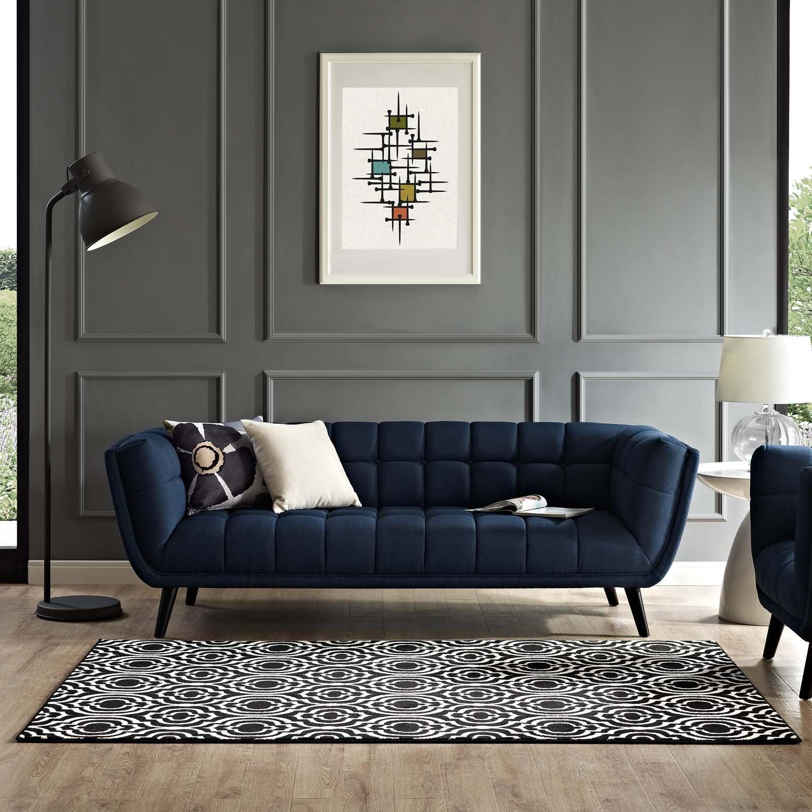 Living Room Interior Design Idea Interior Design Minimalist Free