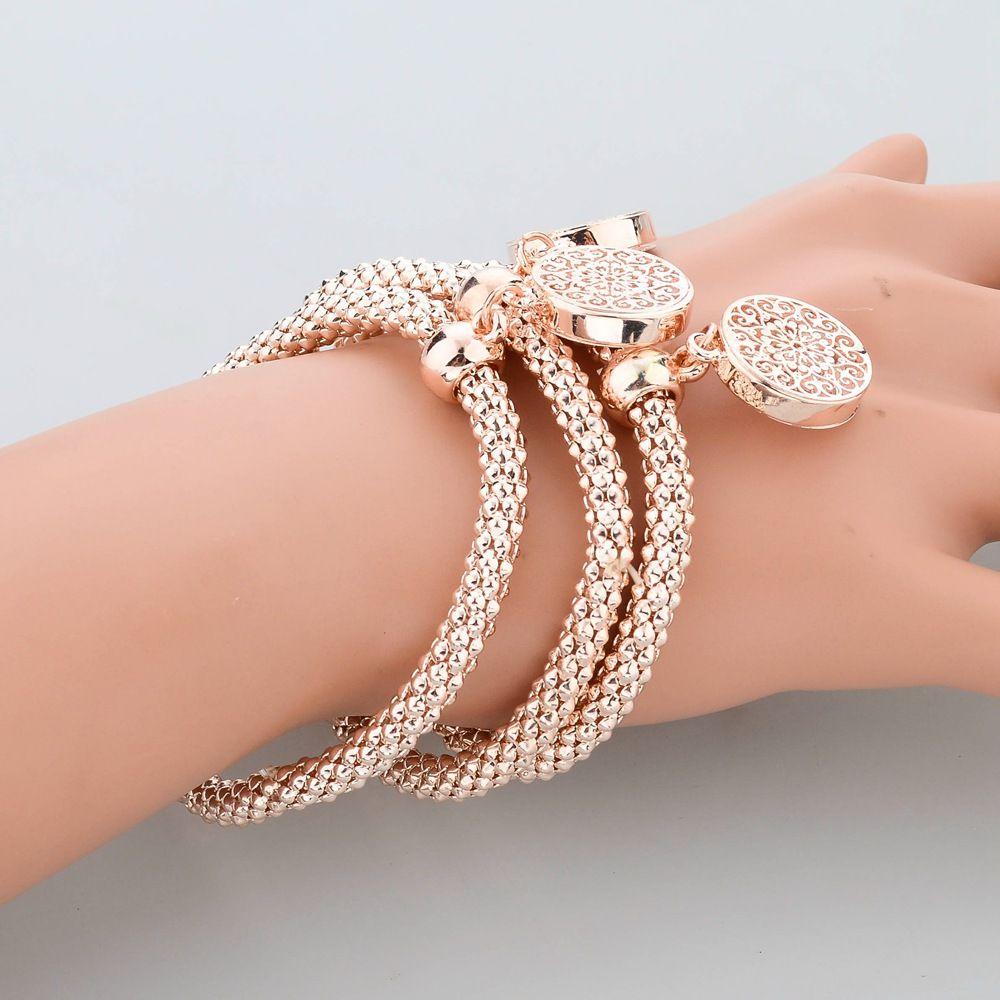 http://gemdivine.com/2016-new-fashion-bracelets-bangles-jewelry ...