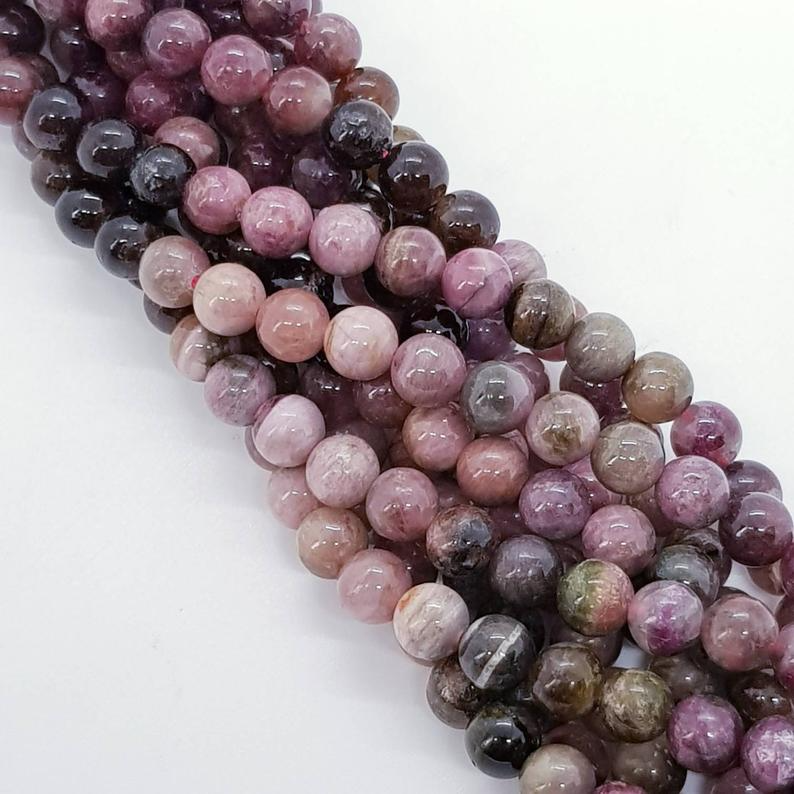 40 Pieces Approx Multi Moonstone Beads Multi Moonstone faceted Rondelles 6mm Beads 5 Strands WHOLESALE 9 Inch Strand