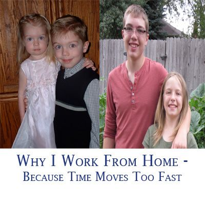Moms Who Work From Home Have Good Reasons Why Click Here To Meet