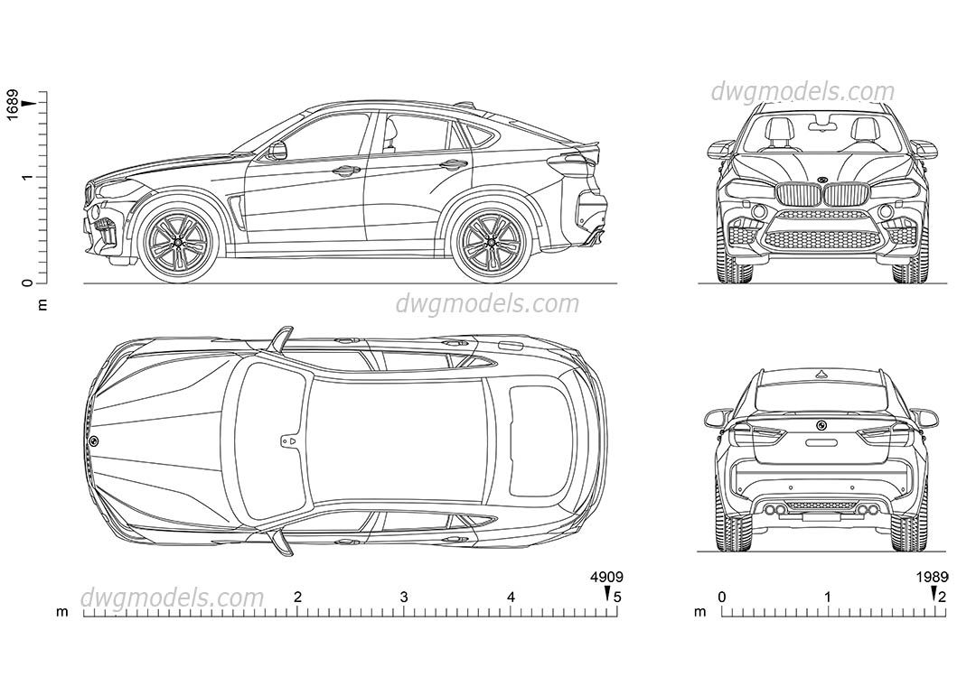 Pin on Vehicle Model Sheet