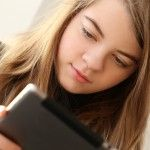 As a parent, it is so easy to get overwhelmed in the ever changing world of social media apps. However, with our kids and teens using social media at an ever increasing rate, it is important to know what apps they are using so that you can make sure you ...
