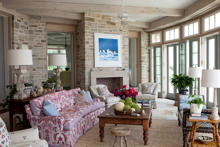 sara gilbane interiors | dream house | pinterest