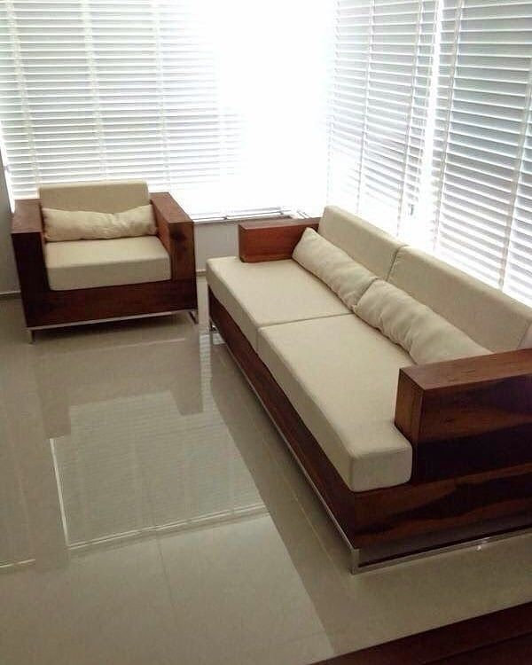 Video The 10 Best Home Decor In The World Set Sofa Ide