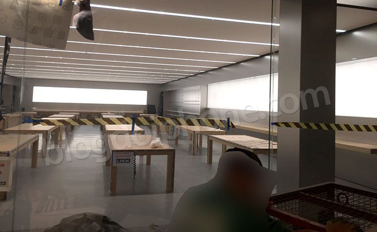 Apple Hiring for Retail Store in São Paulo as Construction Nears Completion [Mac Blog] - https://www.aivanet.com/2015/03/apple-hiring-for-retail-store-in-sao-paulo-as-construction-nears-completion-mac-blog/