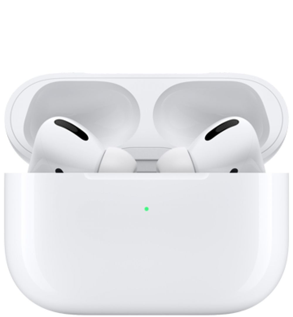 Apple Airpods Pro Wireless Earphones White Model Number Apple Airpods Pro Price Inclusive Of Vat Apple Apple Products Buy Apple