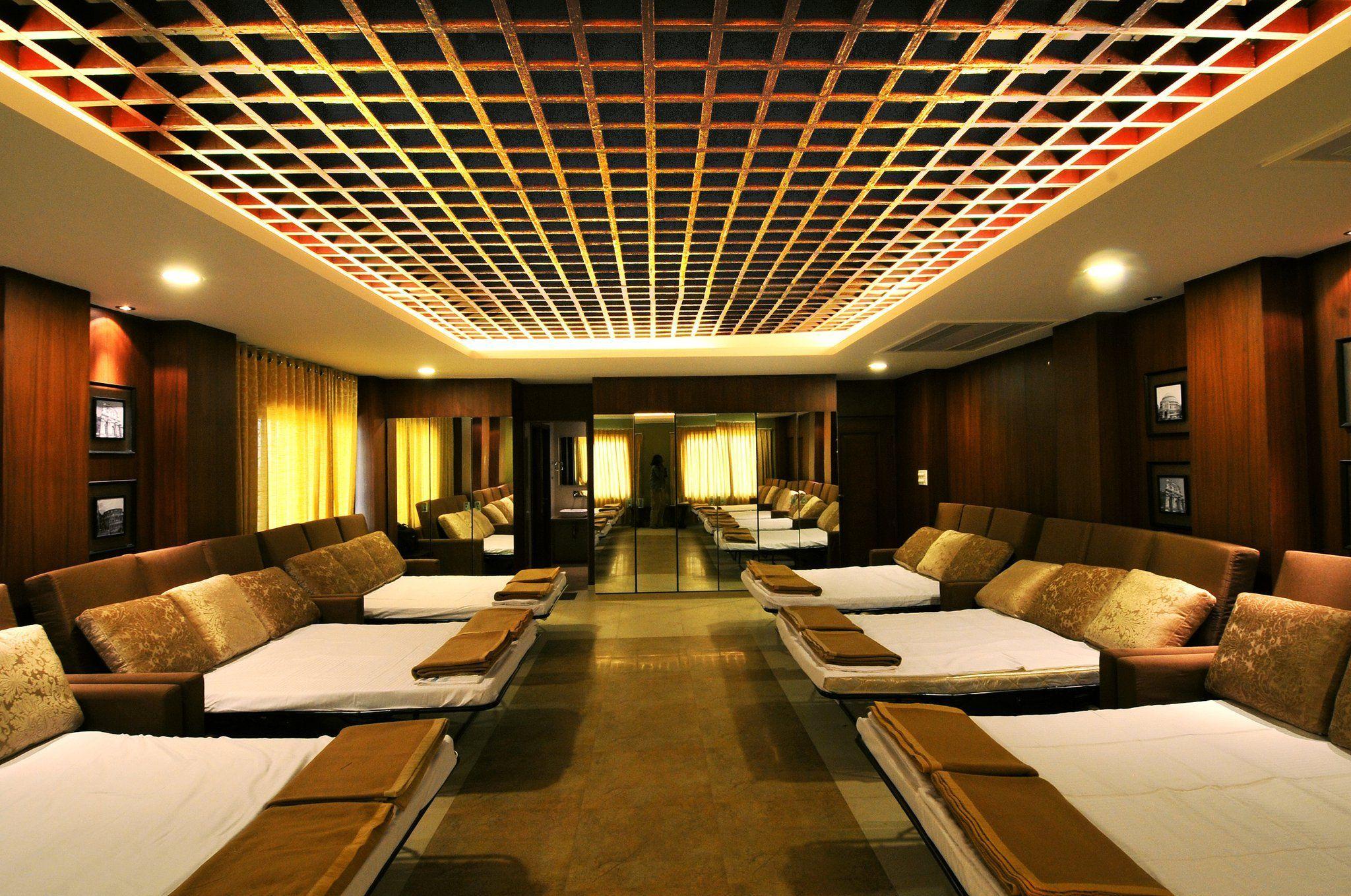 Hotel Interior design Ideas | Great Ideas | Pinterest