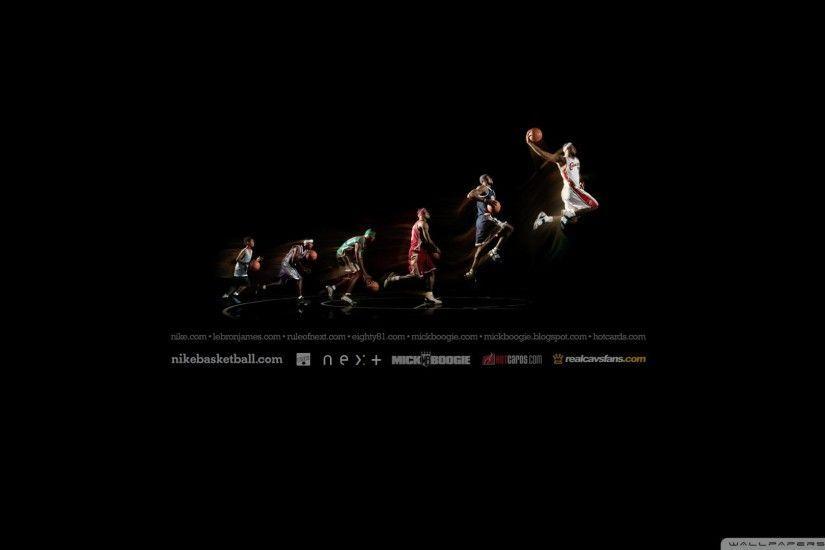 Nike Kobe Wallpaper ·① WallpaperTag in