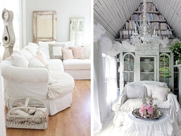 Pin by Isa Idelíz on Shabby Chic Decor | Pinterest | Shabby chic ...