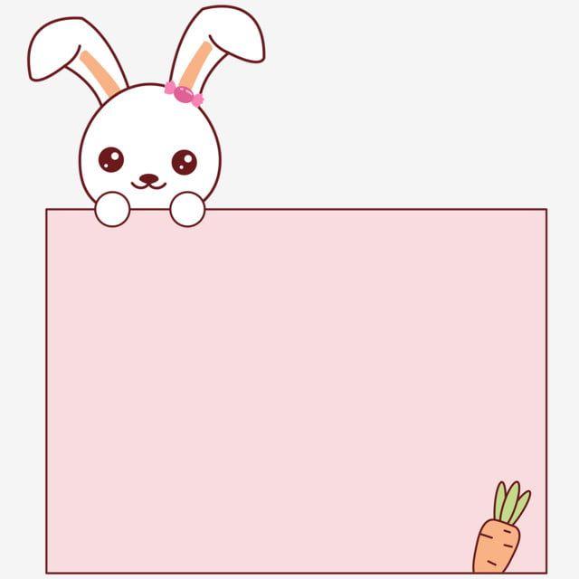 可愛卡通動物邊框 可愛 卡通 動物向量圖案素材免費下載 Png Eps和ai素材下載 Pngtree ร ปลอก ปาร ต ม นน เมาส การออกแบบนามบ ตร
