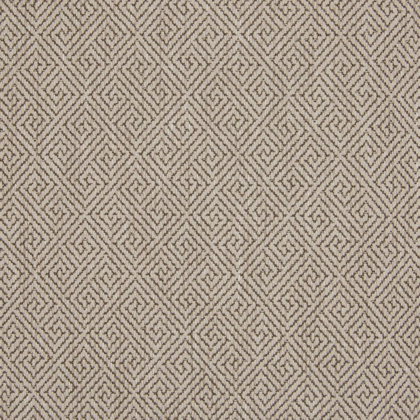 The G7292 Fog Upholstery Fabric By Kovi Fabrics Features Solid