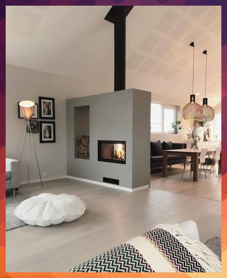 Credit #inspire_me_home_decor # interior123 # interior4all - claudiagram - # ...