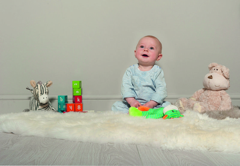 Win tickets to The Baby Show in Kensington Olympia - Boo Roo and Tigger Too http://www.boorooandtiggertoo.com/2015/09/win-tickets-to-the-baby-show-in-kensington-olympia/?utm_content=buffer30614&utm_medium=social&utm_source=pinterest.com&utm_campaign=buffer - ends 09/10