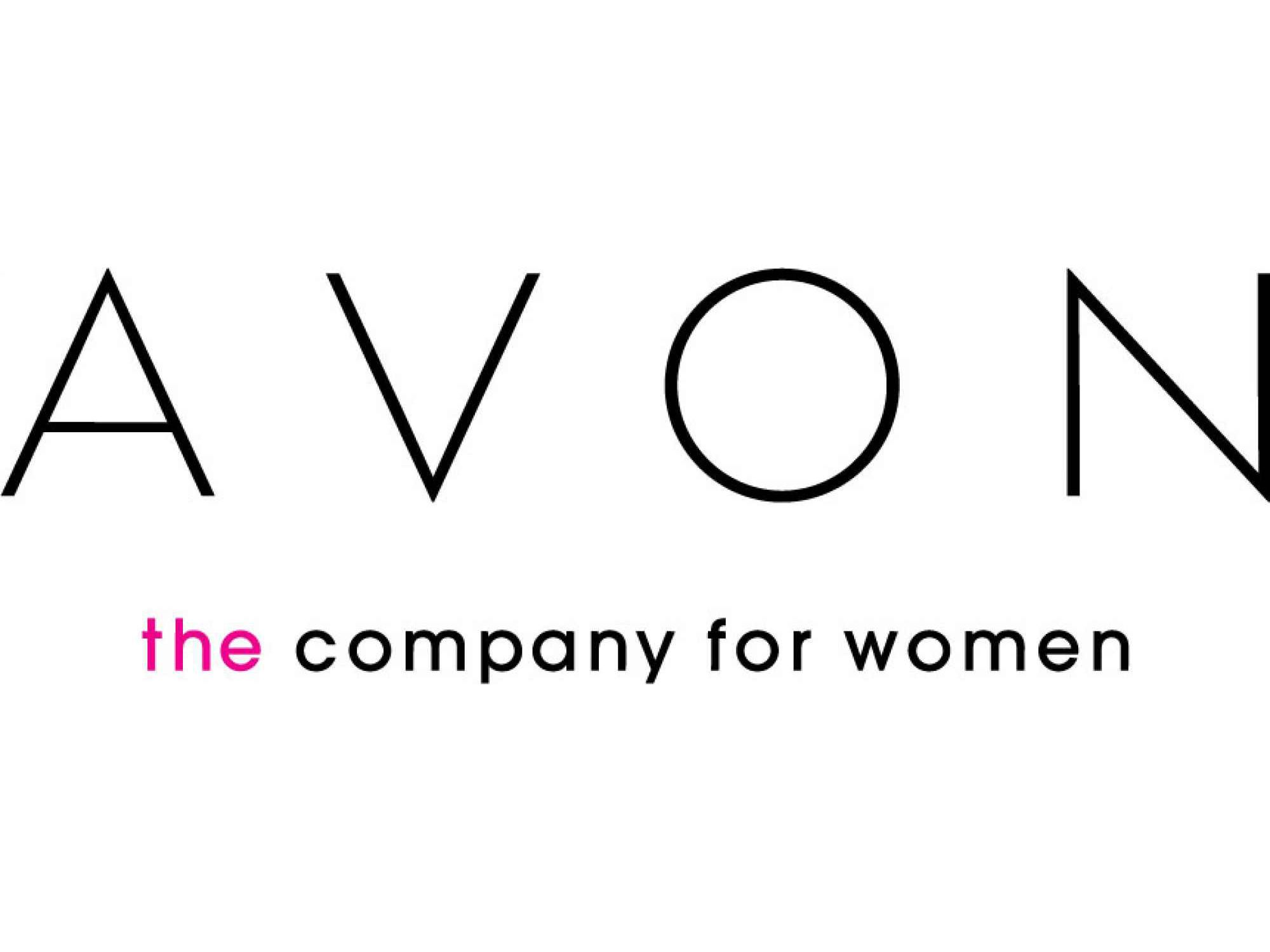 Avon Products Working Mother Avon Good Company