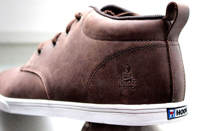 Moje Blogowanie Cztery Tygodnie Z Hooy Ami Sneakers Street Wear Shoes