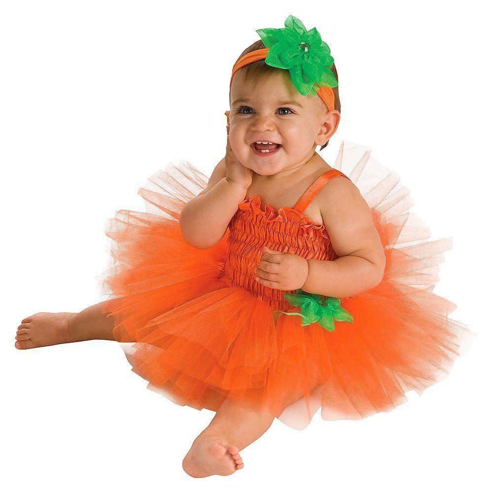 baby girl halloween costumes | rubie's costume co newborn baby-girls