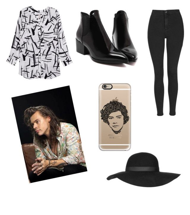 Harry Styles, Fashion, Plus Size Outfits