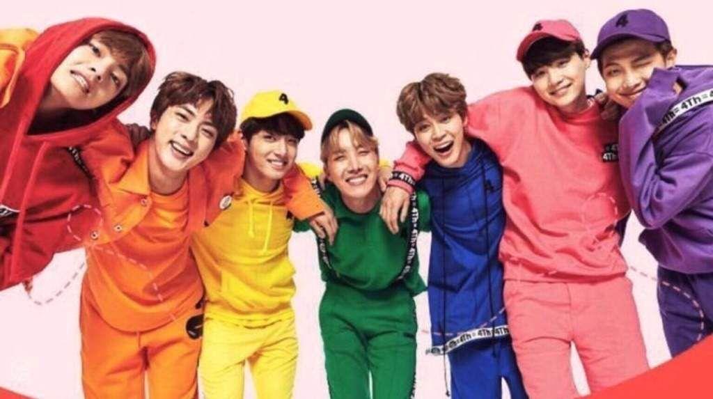 BTS - #BANGTANBOYS - No 1 Full PREMIUM Elegant Diamond