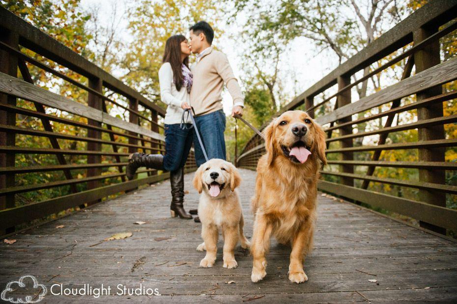 Nashville Dog Photography Kona Owen Dog Family Pictures Pet