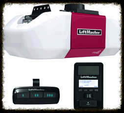 Liftmaster 8550w Elite Series Dc Battery Backup Belt Drive Wifi Garage Door Opener Repair Garage Door Repair Liftmaster Garage Door Opener