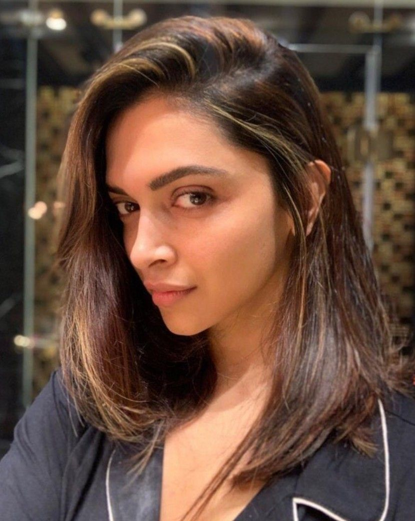 Pin On Deepika Padukone