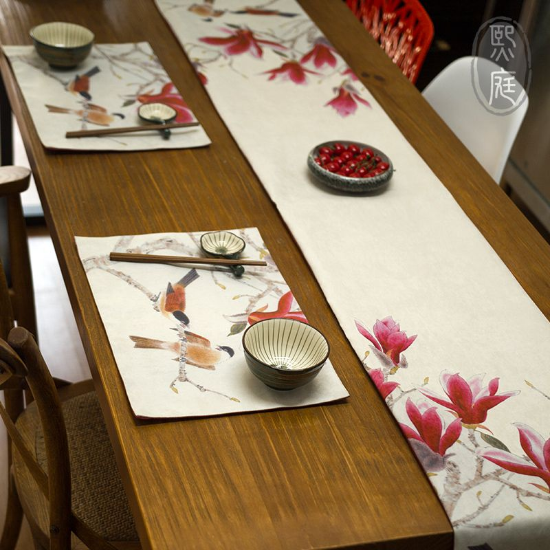 Cheap Placemats Napkins Buy Quality Placemats Vinyl Directly From
