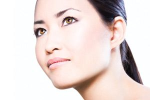 Kinds of skin whitening products you can buy.