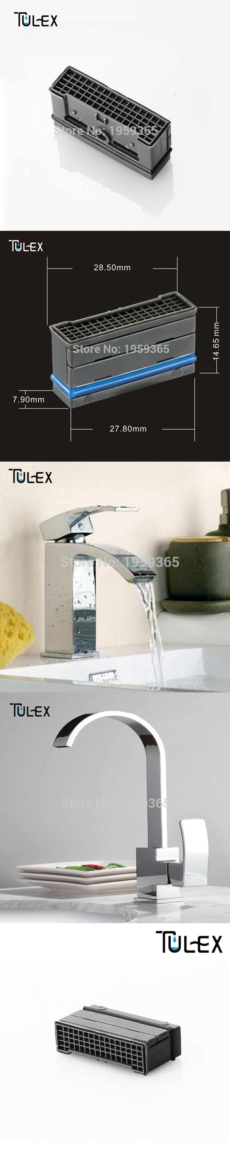 Eco Friendly Faucets | Design For Home