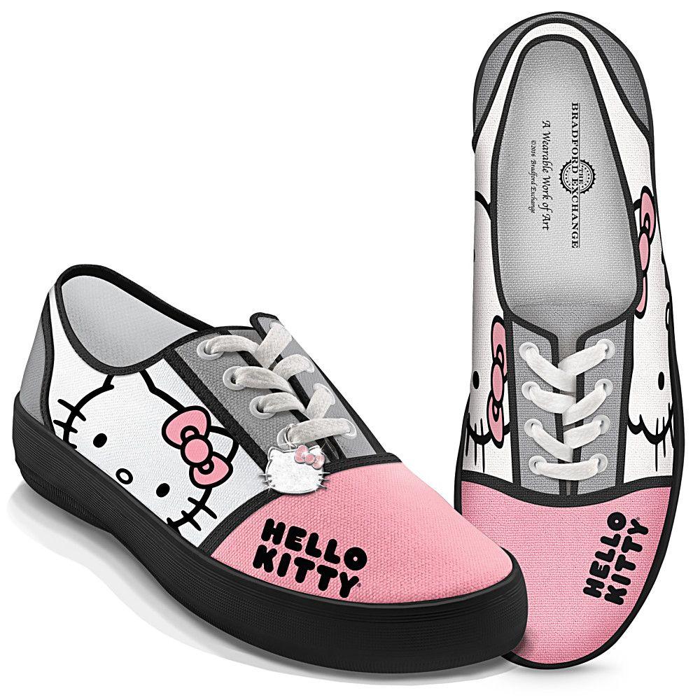 a70a2fa4d Hello Kitty