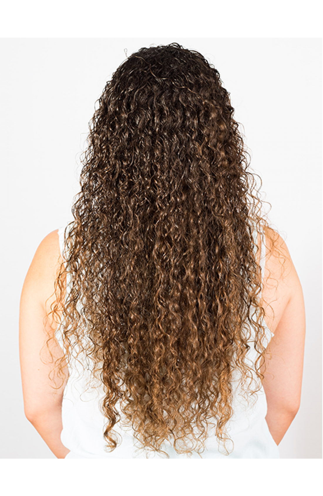 Tight Curly Pinterest Curly Tight Curly Hair And Face Shapes