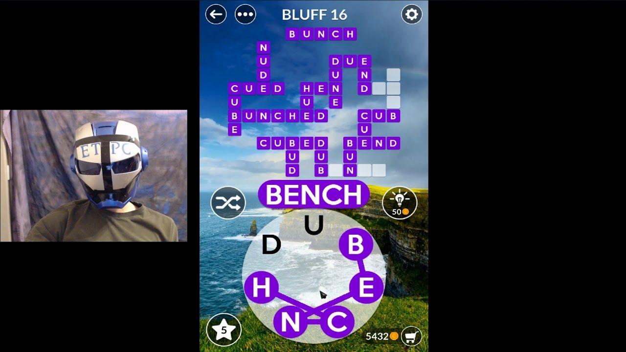 wordscapes best games
