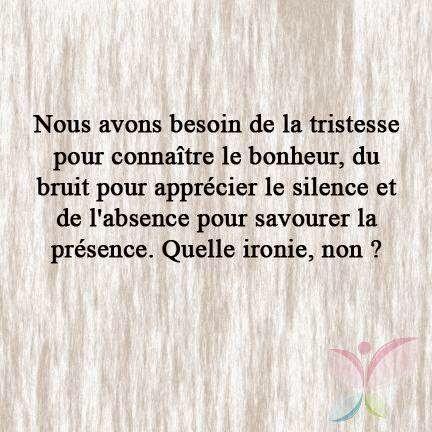 Pin Op De Mot Doux Quote Dissertation Sur Le Silence