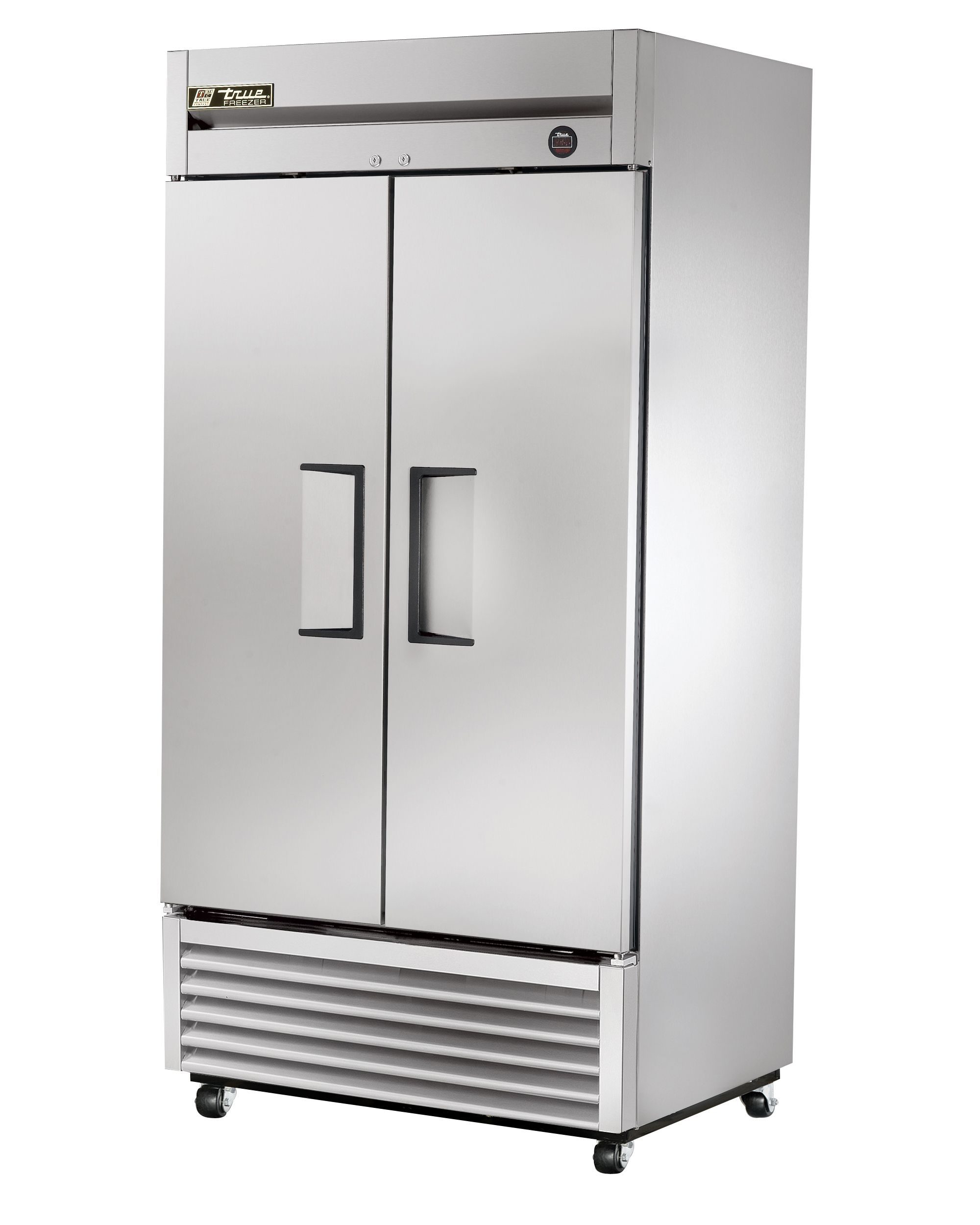 T 35fz Refrigerator Sale Commercial Catering Equipment Solid Doors