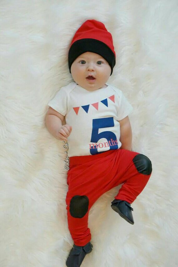 a6f089d11 Baby Boy Clothes
