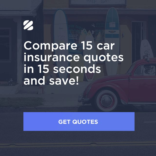 Shopping For A New Car You Can Save Money On Your Car Before You