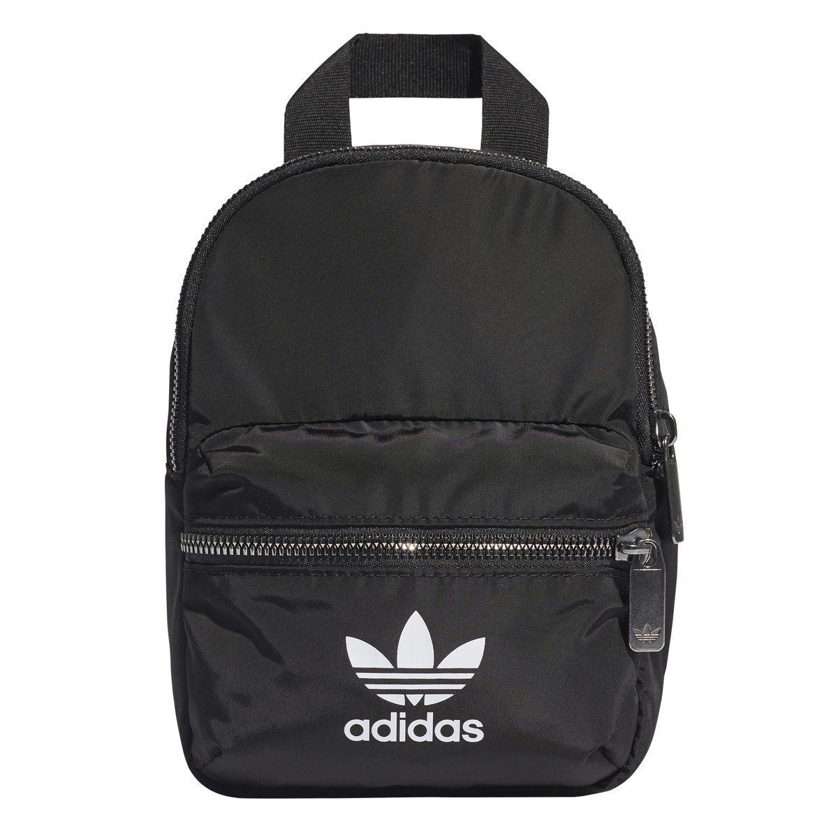 Mochila Mini Rucksack Damen Rucksack Adidas Originals