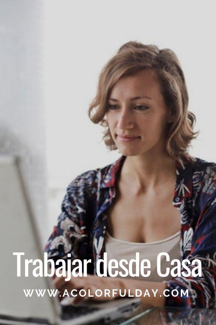 2019 Liliana Camba naked (58 photo), Ass, Leaked, Twitter, braless 2015